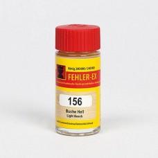 Kolorovací a opravná tinktura Fehler-Ex Kö 240