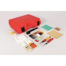 Servisní kufr s tmely Kerami-Fill® Kö 608 149