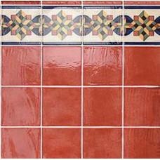 Oprava keramického obkladu a dlažby
