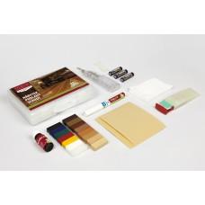 Set na opravu olejovaných a voskovaných podlah a nábytku
