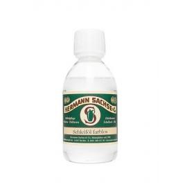 Napúšťací brúsny olej bezfarebný Schleiföl