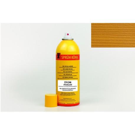 Opravná barva na PVC okna RENOLIT Oregon 4 - 1192001