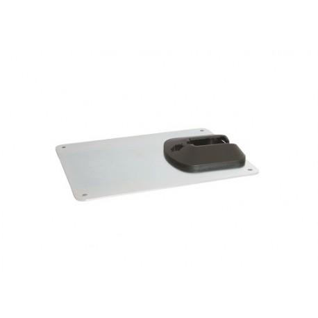 Magnetický stojanček na tavnú pištoľ TEC 820