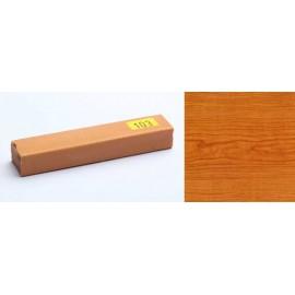 Opravný tvrdý tavný voskový tmel - Třešeň č. 103