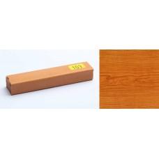 Opravný tvrdý tavný voskový tmel - Čerešňa č. 103