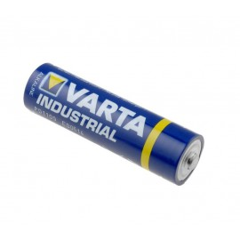 Alkalická baterie Varta Industrial AA