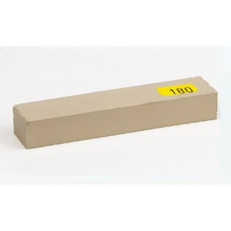 Opravný tvrdý tavný voskový tmel - Dub pískově šedý – Vintage č. 180