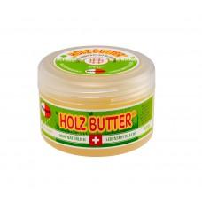 Přírodní balzám na dřevo Renuwell Holz-Butter®