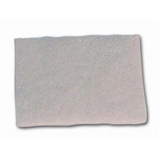 Brusná tkanina jemná