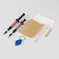 Set na opravu sanitární keramiky