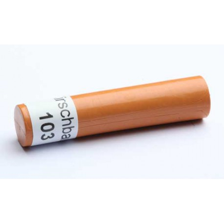 Opravný veľmi mäkký vosk Čerešňa č. 103