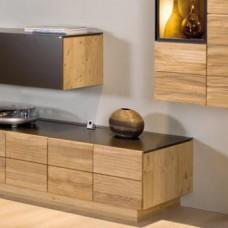 Oprava laminátového a dřevěného lakovaného nábytku